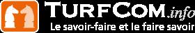 Logo Turfcom